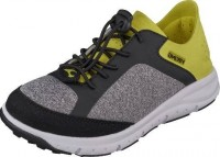 VIKING 3-48930-388 Grey Lime